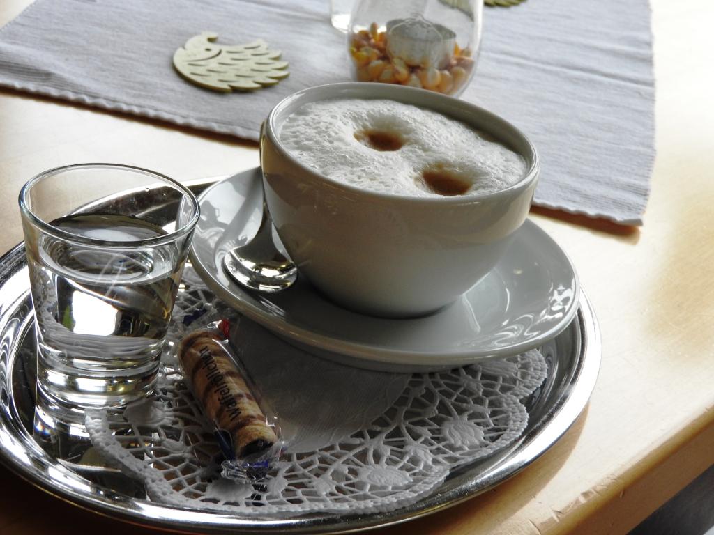 cafe-wunderbar-steinhoring